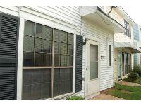 Home for sale: 232 Settlers Park Dr., Shreveport, LA 71115