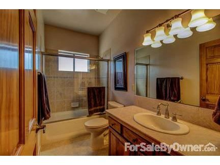 2845 Wentworth Rd., Tucson, AZ 85749 Photo 23