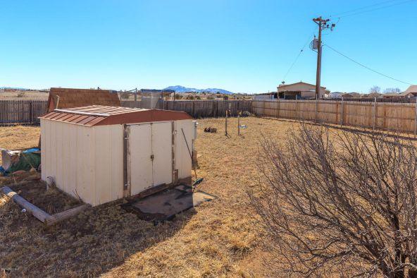 2355 W. Rd. 4, Chino Valley, AZ 86323 Photo 20