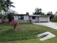 Home for sale: 3196 Connecticut Ave., Naples, FL 34112