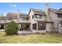Home for sale: 4835 Scotland Dr., New Franken, WI 54229