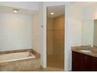 Home for sale: 1170 S.W. Chapman Way, Palm City, FL 34990