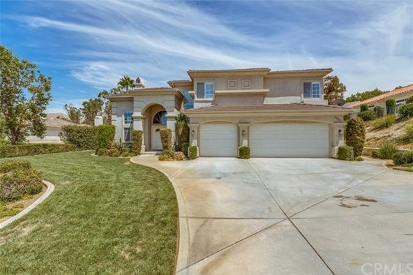 5904 Via Loma, Riverside, CA 92506 Photo 4
