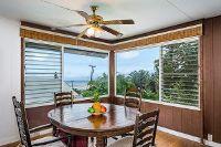 Home for sale: 73-1168 Loloa Dr., Kailua-Kona, HI 96740
