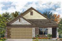 Home for sale: 7322 Primrose Post, San Antonio, TX 78218