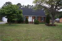 Home for sale: 213 Irvin Dr., Smithfield, VA 23430