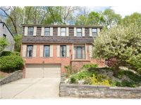 Home for sale: 131 Phillips Pl., Squirrel Hill, PA 15217