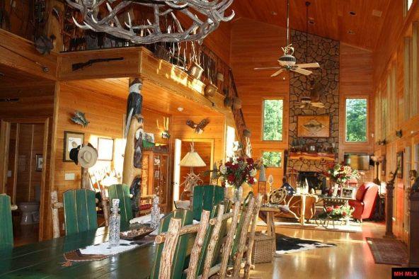 100 Eagles Nest Trail, Norfork, AR 72658 Photo 6