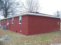 Home for sale: 7863 Hwy. 40, Henagar, AL 35978