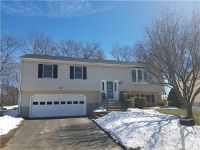 Home for sale: 9 Hopkins Ct., Branford, CT 06405