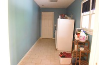 Home for sale: 165 Lee Rd. 963, Smiths Station, AL 36877
