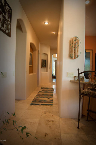 31424 N. Granite Reef Rd., Scottsdale, AZ 85266 Photo 95
