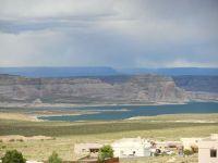 Home for sale: 242 N. Rainbow Dr.(U3 L2), Greenehaven, AZ 86040