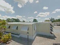 Home for sale: Bonita Beach Rd. S.W. Lot 1, Bonita Springs, FL 34134