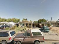 Home for sale: Manmar, Sacramento, CA 95823