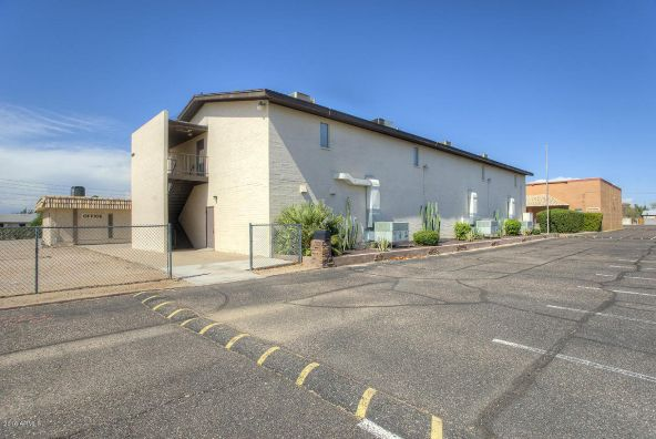 2929 W. Greenway Rd. W, Phoenix, AZ 85053 Photo 13