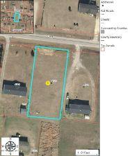 Home for sale: 4320 Yuma Rd., Wilson, NC 27893