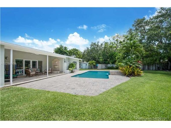 7940 S.W. 94th St., Miami, FL 33156 Photo 11