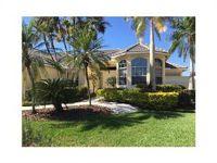Home for sale: 418 Mallard Ln., Weston, FL 33327