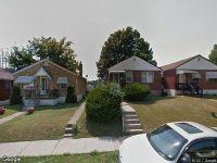 Home for sale: Grimshaw, Saint Louis, MO 63120