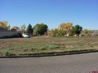 Home for sale: 2422 Fairway Dr., Cortez, CO 81321