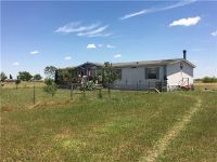 Home for sale: 210 Whitfill Rd., Ennis, TX 75119