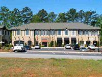 Home for sale: 1051 Village Park Dr., Greensboro, GA 30642