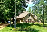 Home for sale: 16 Tall Forest, Byhalia, MS 38611