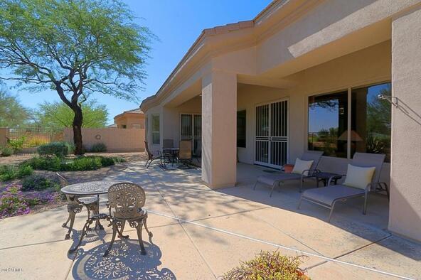 33929 N. 67th St., Scottsdale, AZ 85266 Photo 74