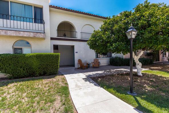 7736 E. Camelback Rd., Scottsdale, AZ 85251 Photo 25