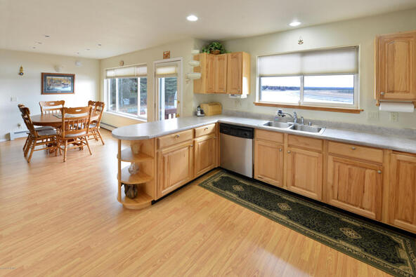 1501 Barabara Dr., Kenai, AK 99611 Photo 62