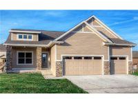 Home for sale: 423 N.E. Brookridge Cir., Waukee, IA 50263