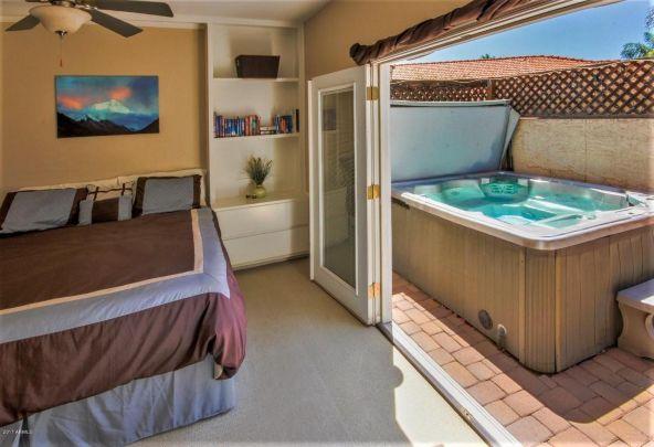8963 E. Gail Rd., Scottsdale, AZ 85260 Photo 17