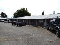 Home for sale: 718 S.E. Main, Wilbur, WA 99185