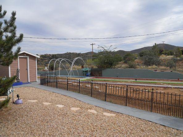 2044 S. Pony Way, Dewey, AZ 86327 Photo 12