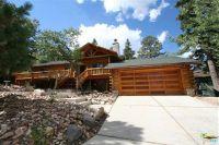 Home for sale: 1346 la Crescenta Dr., Big Bear City, CA 92314