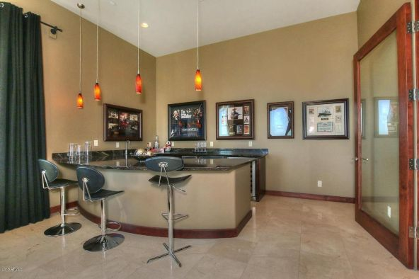 9733 N. Four Peaks Way, Fountain Hills, AZ 85268 Photo 91