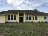 Home for sale: 6730 Rich Rd., North Fort Myers, FL 33917