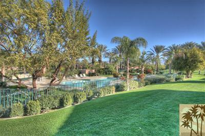 100 White Horse Trail, Palm Desert, CA 92211 Photo 11