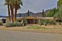 Home for sale: 579 Catarina Dr., Borrego Springs, CA 92004