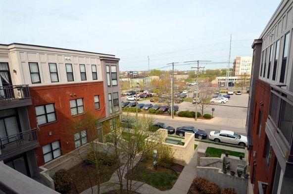 220 Cedar St., Lexington, KY 40508 Photo 8