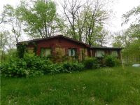 Home for sale: 19514 East Lake Site Dr., Hope, IN 47246