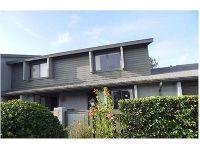 Home for sale: Orange Grove Dr. Unit 2, Ormond Beach, FL 32174