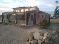 Home for sale: 354 Old Windmill Trail, Cerrillos, NM 87010