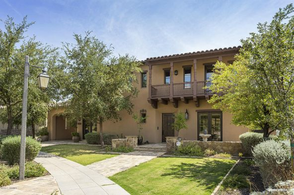 19474 N. 101st Pl., Scottsdale, AZ 85255 Photo 29