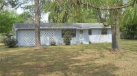 Home for sale: 19464 N.W. High Springs Main St. St., High Springs, FL 32643