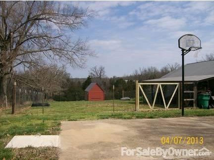 16416 Hwy. 9, Mammoth Spring, AR 72554 Photo 13