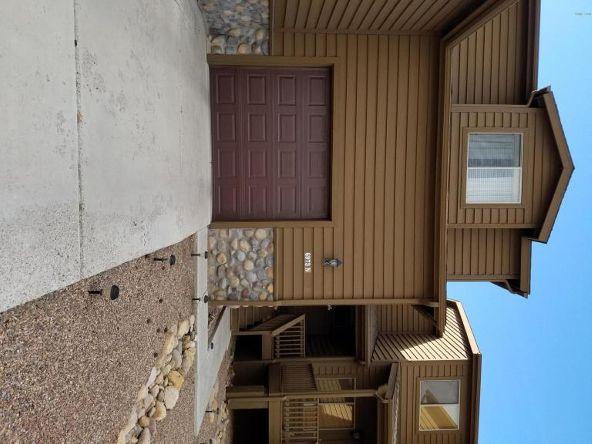 6973 N. Starlight Ridge Parkway, Lakeside, AZ 85929 Photo 1