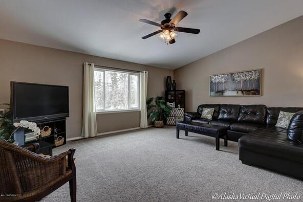 2340 E. Lynx Cir., Wasilla, AK 99654 Photo 5