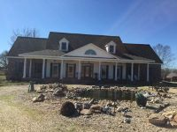 Home for sale: 262 Ripple Creek Rd., Poplarville, MS 39470